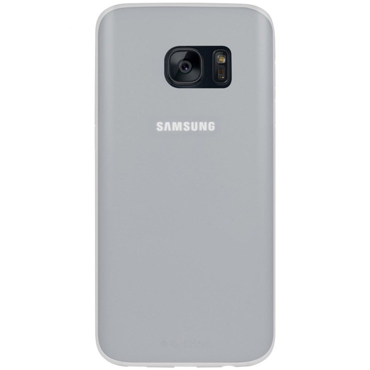 کاور جی-کیس مدل SAMS7S05 مناسب برای گوشی موبایل سامسونگ Galaxy S7