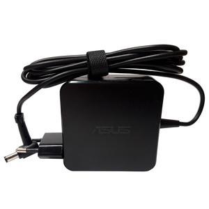 شارژر لپ تاپ 19 ولت 3.42 آمپر مدل ADP-65DW A
