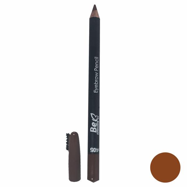 مداد ابرو بی اکسلنت شماره 405