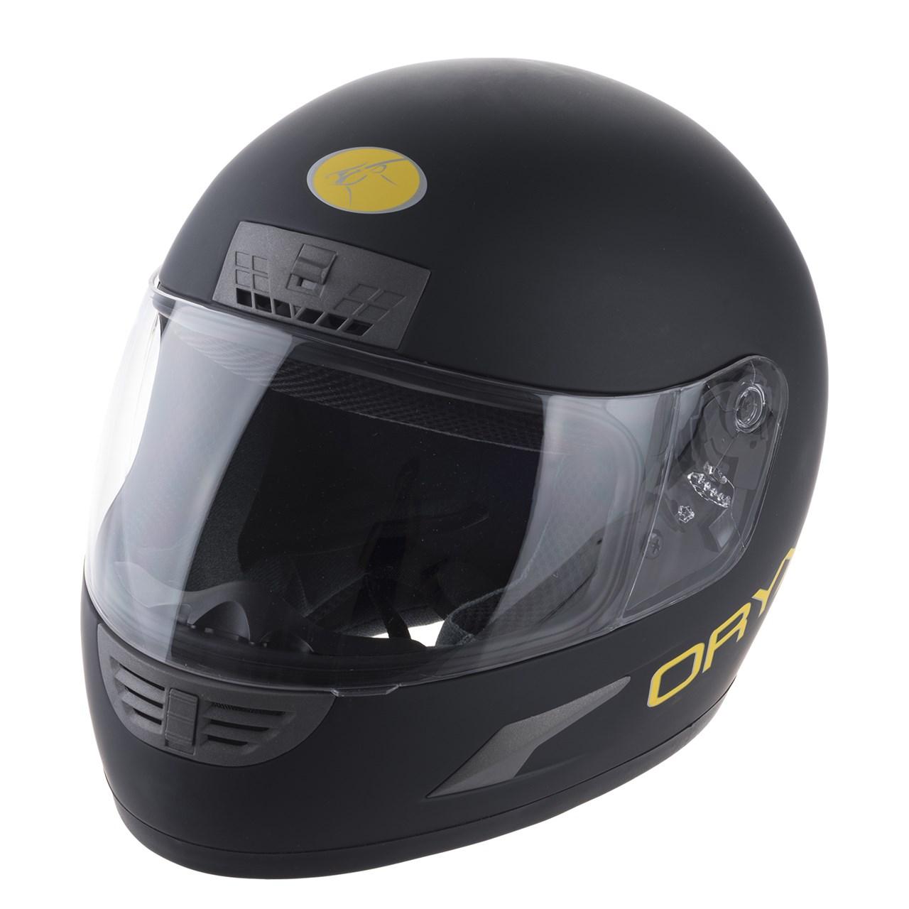 کلاه کاسکت انرژی مدل N95A-XL