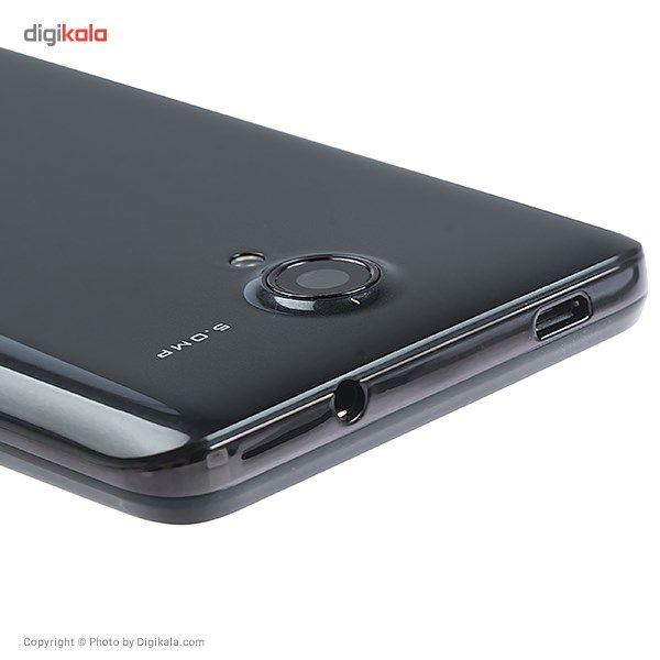 گوشی موبایل مارشال مدل ME-368 دو سیم کارت main 1 5