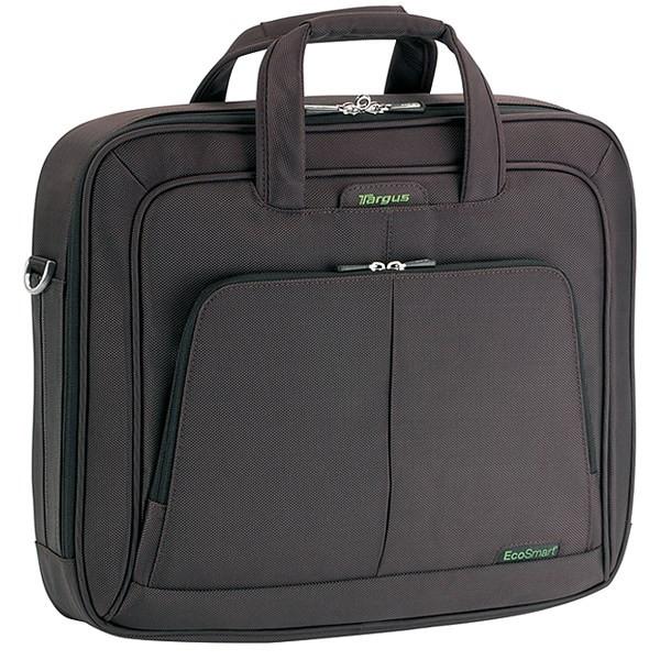 کیف لپتاپ تارگوس TCC017EU مناسب برای لپ تاپ های 15 اینچی