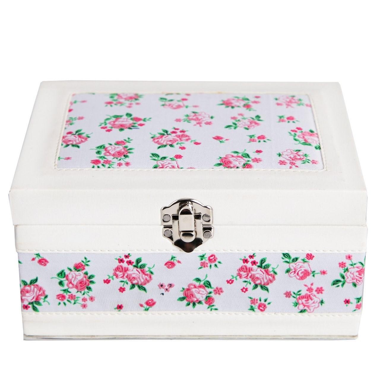 جعبه آرایش گالری طهرانی کد 191029