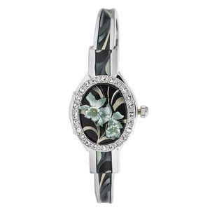 ساعت مچی عقربه ای زنانه آندره موشه مدل 164-04111