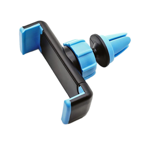 نگهدارنده گوشی موبایل مدل ventil