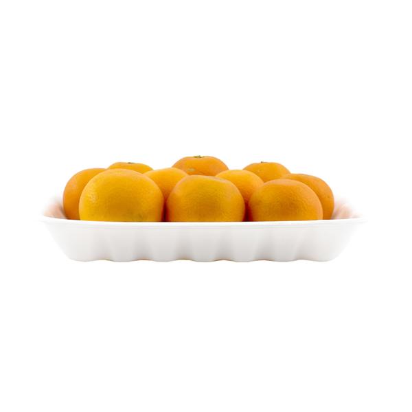 پرتقال درجه یک جنوب - 5 کیلوگرم main 1 3