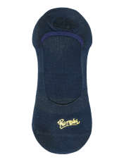 جوراب مردانه جین دینا کد RG-CK 105 -  - 1