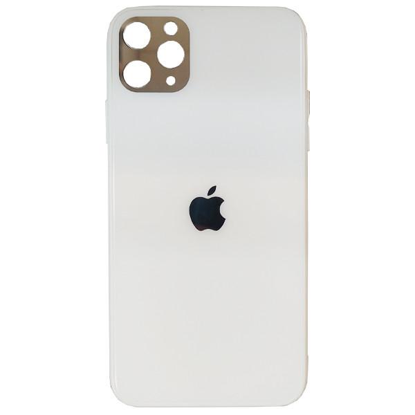 کاور یونیک مدل barrier مناسب برای گوشی موبایل اپل iphone 11 pro