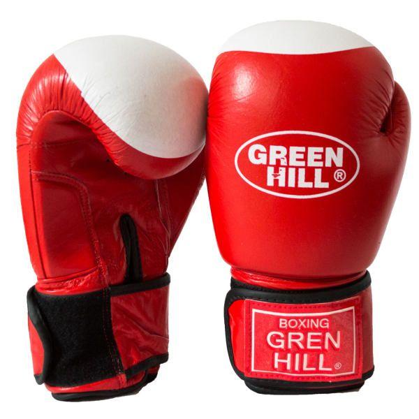 دستکش بوکس گرین هیل مدل R_per