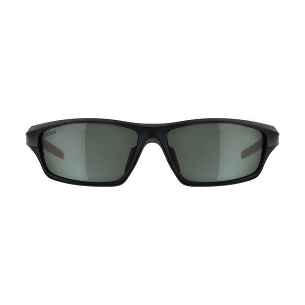 عینک آفتابی پروسان مدل 412505