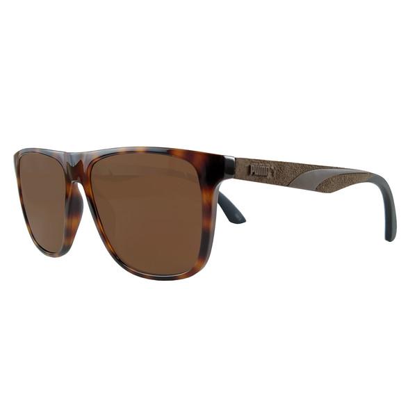 عینک آفتابی مردانه پوما مدل PU0144S002