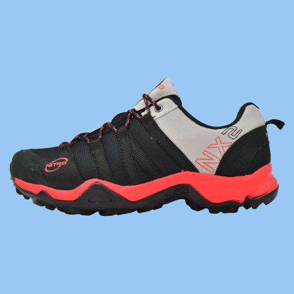 کفش پیاده روی مردانه نیترو مدل NX2 کد 9284