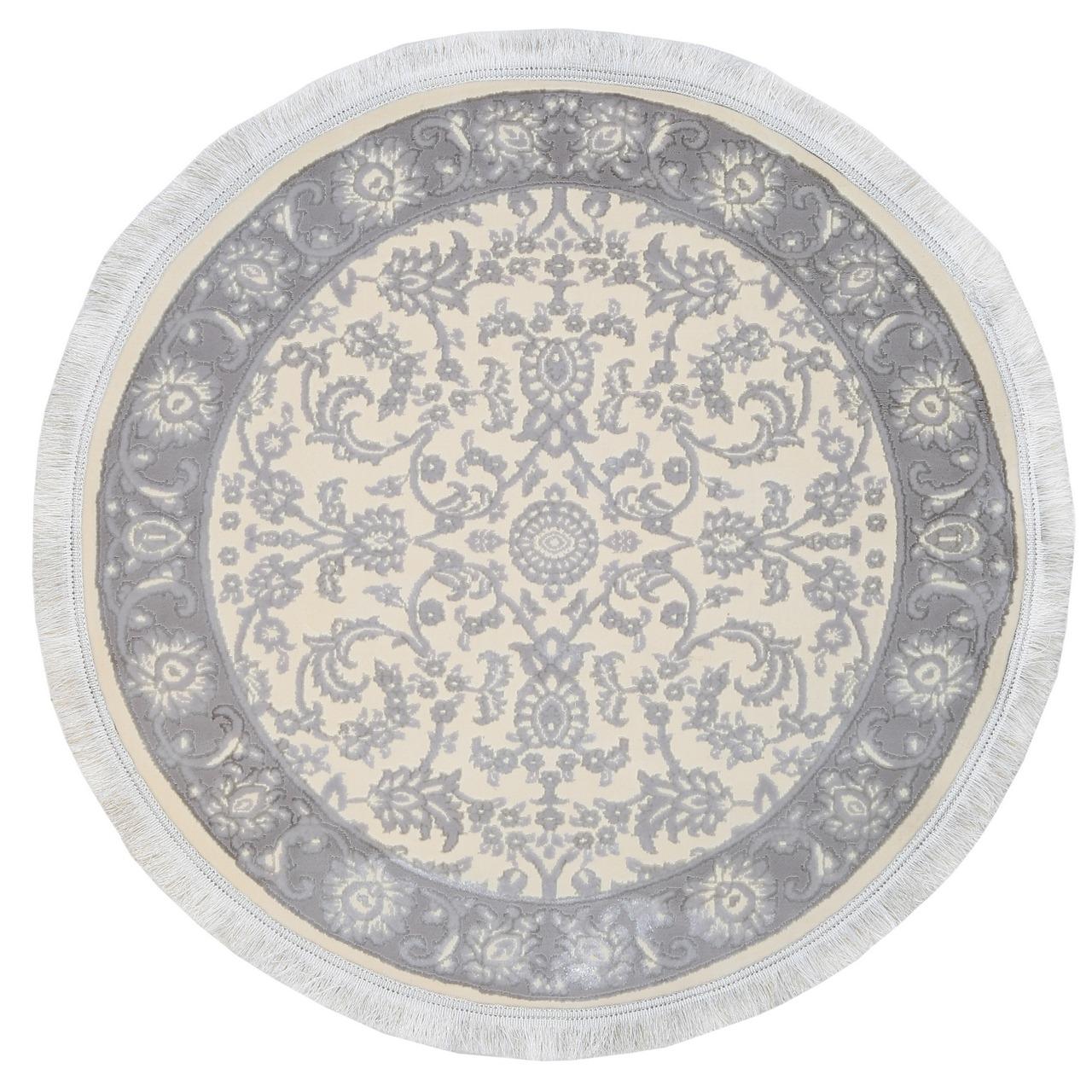 فرش  ماشینی دنیای فرش کد 2333