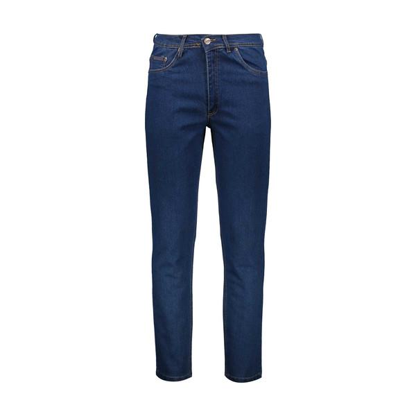 شلوار جین مردانه مدل M1719-6