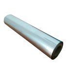 فویل آلومینیوم کد R15 رول 70 متری