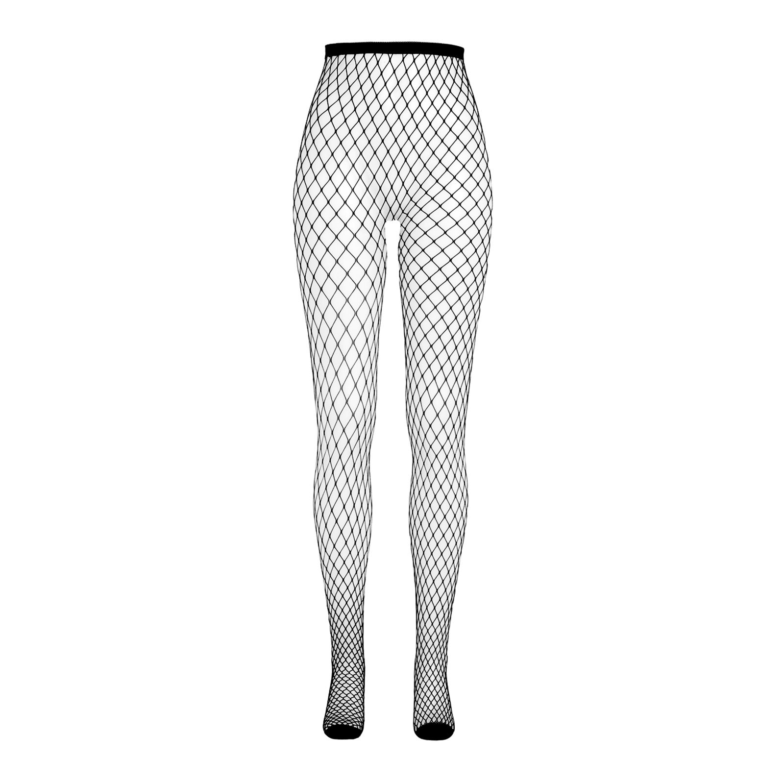 جوراب شلواری زنانه سانپل جیرنو کد RG-SC 100 -  - 2