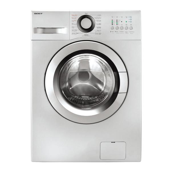 ماشین لباسشویی بست مدل BWD-7111 ظرفیت 7 کیلوگرم