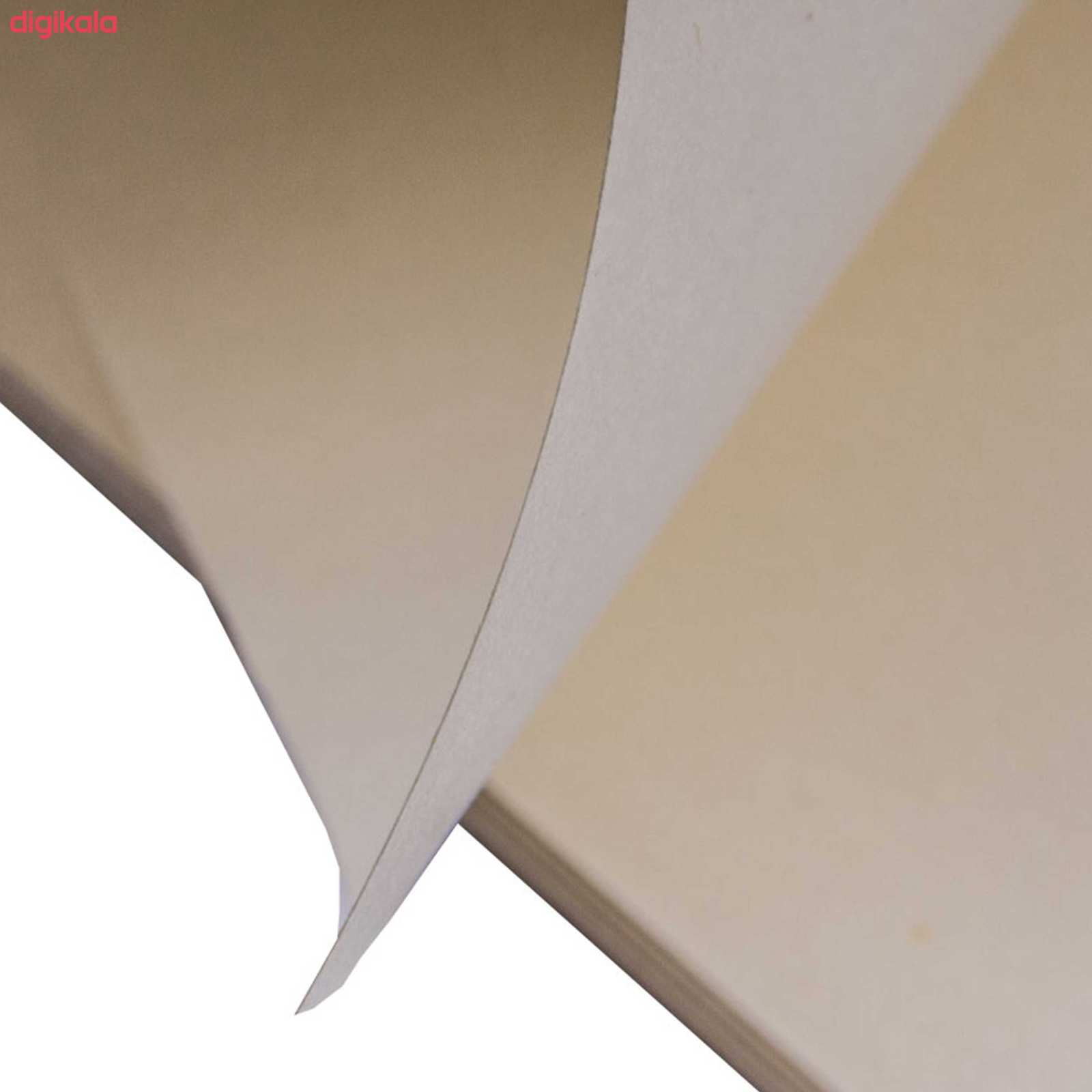 کاغذ طراحی A3 پارس کد 3042_75GR بسته 50 عددی  main 1 1