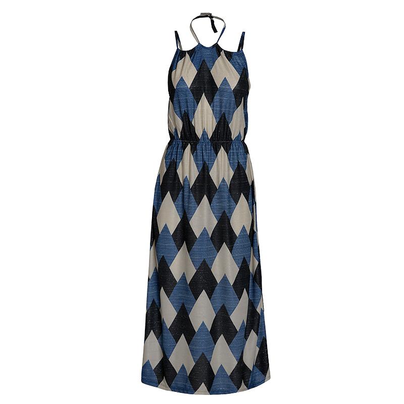 خرید ارزان پیراهن زنانه کد 358800514