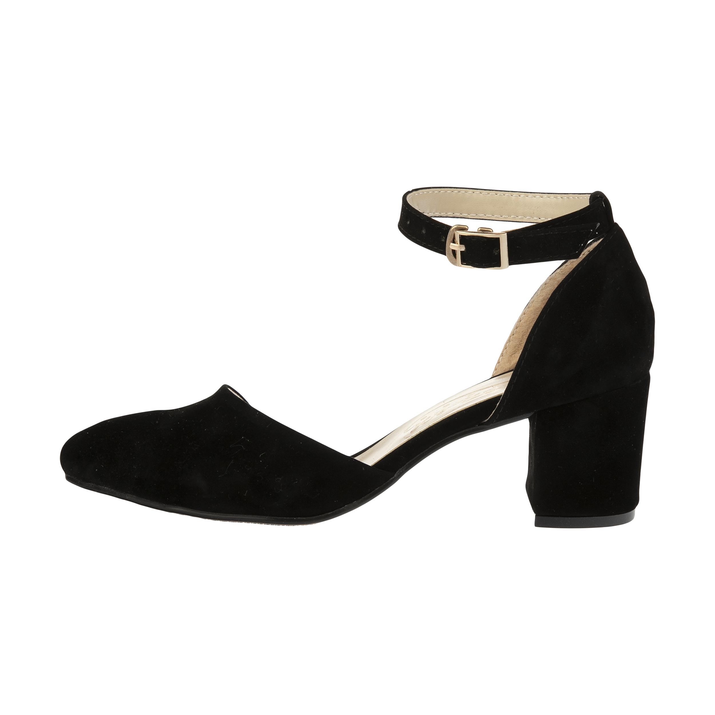 کفش زنانه مدل S255