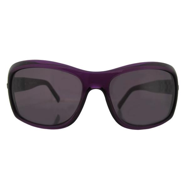 عینک آفتابی زنانه رودن اشتوک مدل R3209 C
