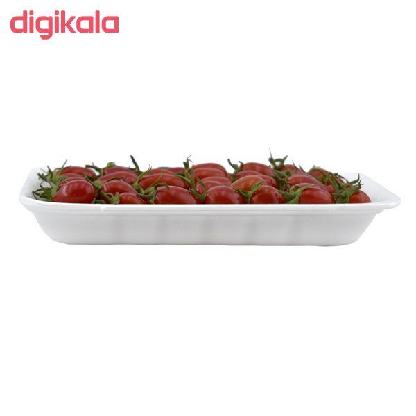 گوجه گیلاسی درجه یک - 400 گرم main 1 3