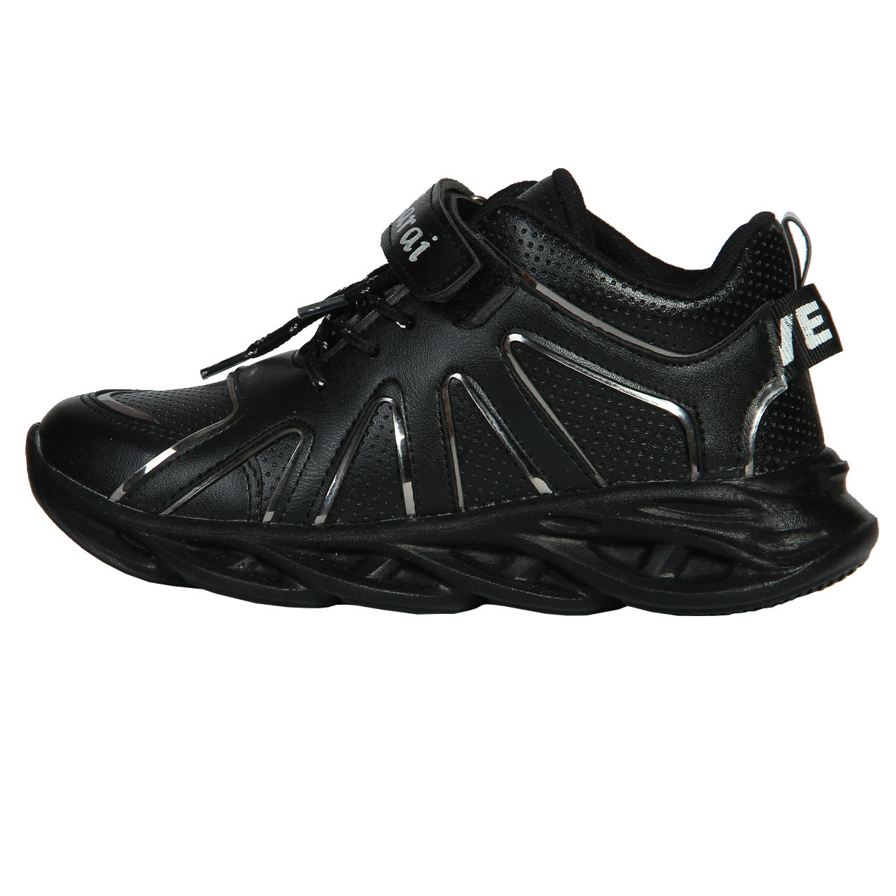 کفش پیاده روی بچگانه مدل Sarai کد 20 -  - 2