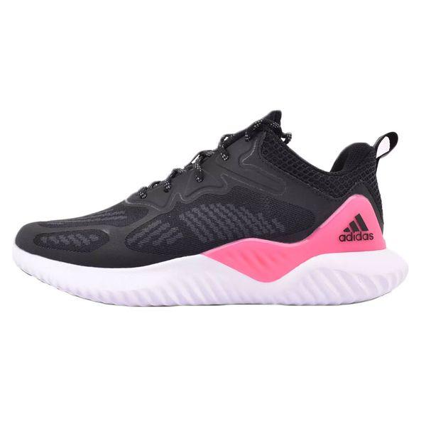 کفش پیاده روی زنانه آدیداس مدل alphabounce کد S9150