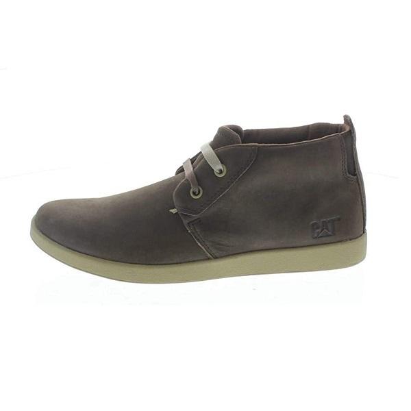کفش روزمره مردانه کاترپیلار مدل p719049