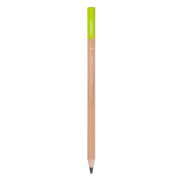 مداد طراحی جولی کد 0002