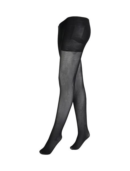 جوراب شلواری زنانه - اونلی