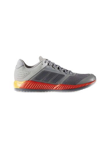 کفش تمرین بندی مردانه ZG BOUNCE