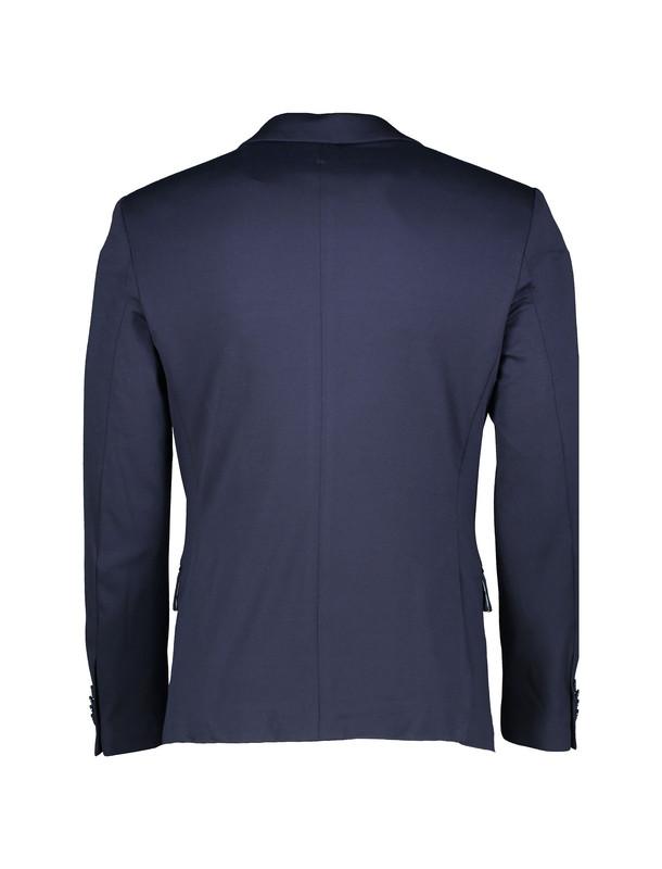 کت تک رسمی مردانه - یوپیم