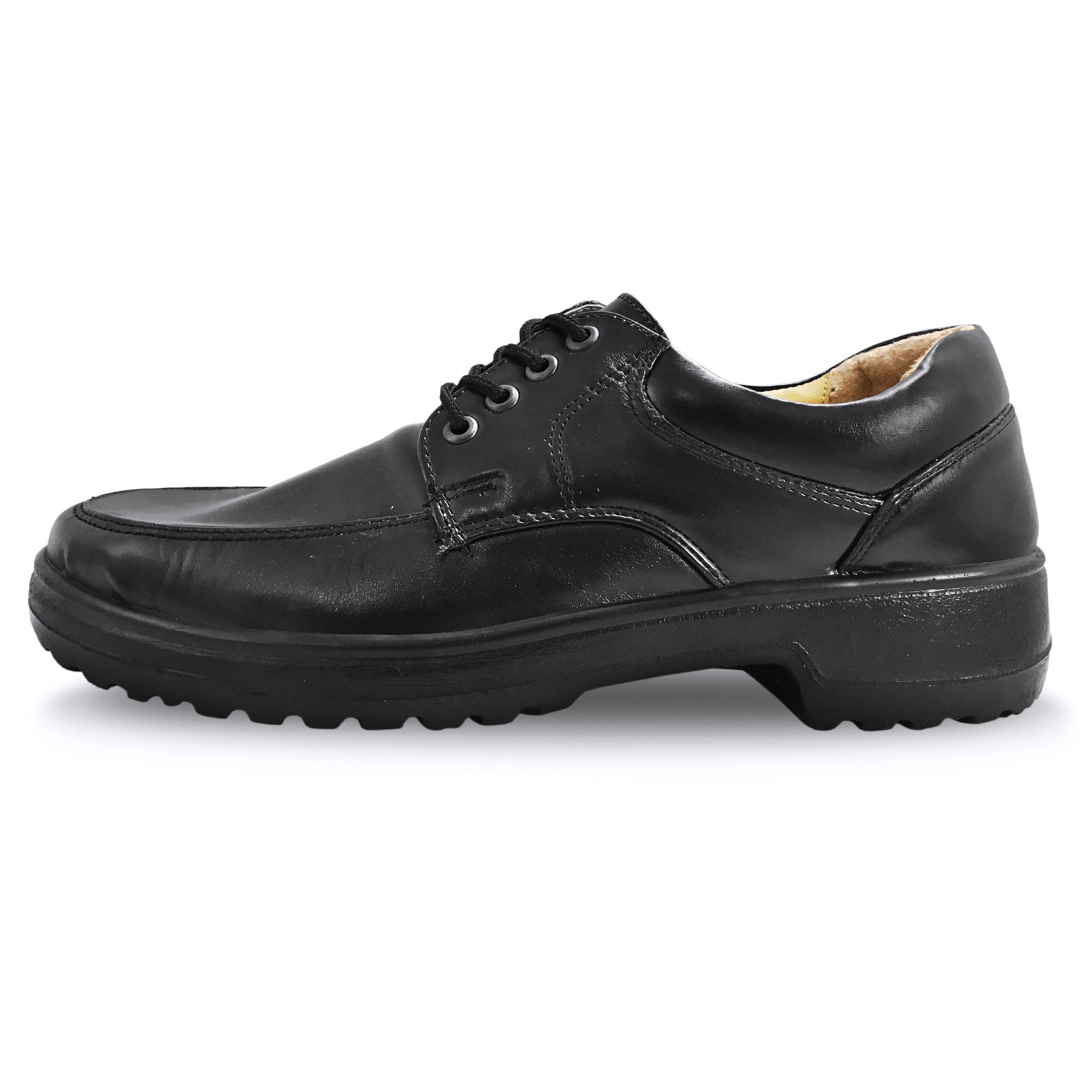 کفش مردانه شهپر مدل هرمز کد 3886