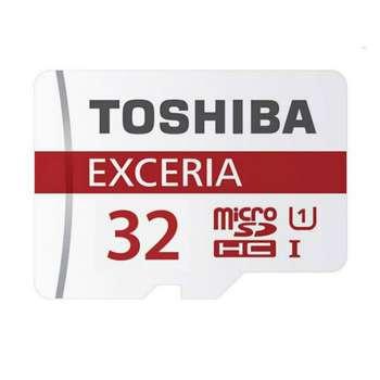 کارت حافظه microSDHC  مدل M301 کلاس 10 استاندارد UHS-I U1 سرعت 48MBps ظرفیت 32 گیگابایت