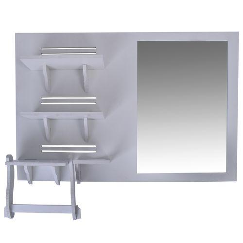 آینه سرویس بهداشتی کد 0010