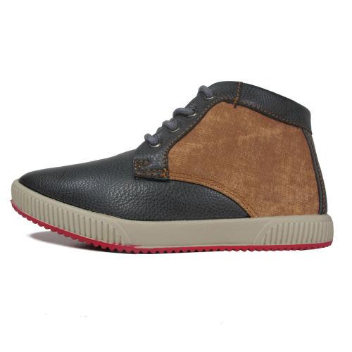 کفش بچگانه ال ای کد 2223