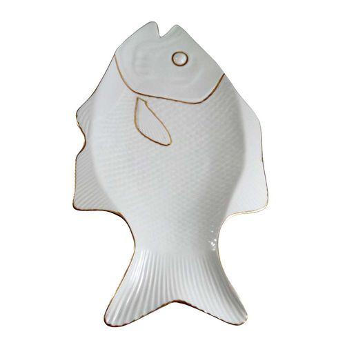 دیس طرح ماهی مدل MG2090