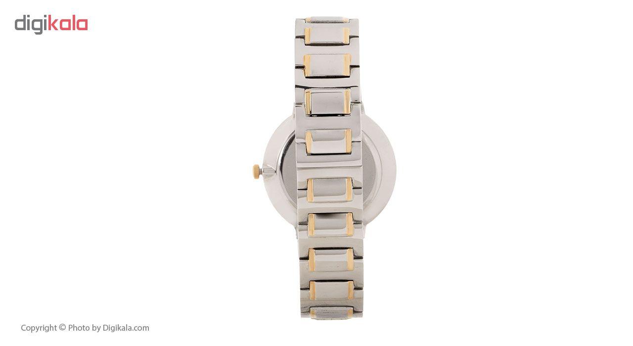 کد تخفیف                                      ساعت مچی عقربه ای مردانه کنتیننتال مدل 16101-147