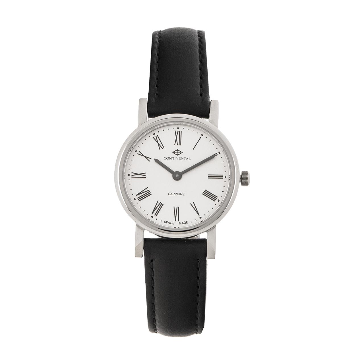 ساعت مچی عقربه ای زنانه کنتیننتال مدل 17101-S257R 14