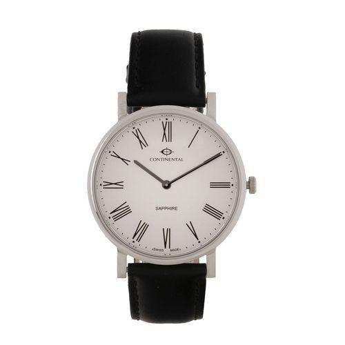 ساعت مچی عقربه ای مردانه کنتیننتال مدل 17101-S157R