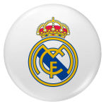 پیکسل طرح رئال مادرید کد 9333 thumb
