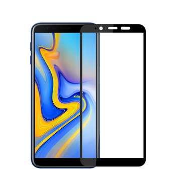 محافظ صفحه نمایش سومگ مدل Nitro مناسب برای گوشی موبایل سامسونگ Galaxy J6