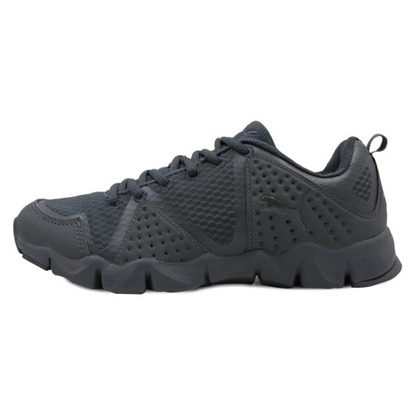 کفش مخصوص دویدن مردانه پوما مدل SHINTAI v.2