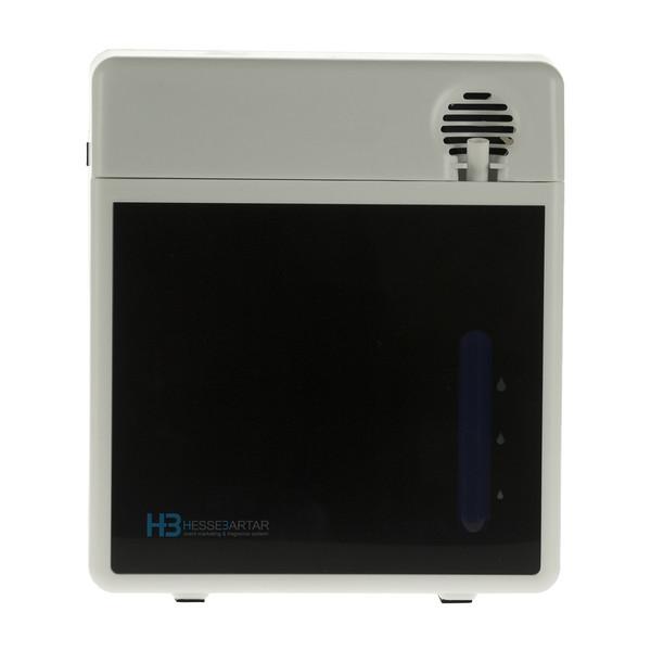 دستگاه خوشبو کننده هوا حس برتر مدل  A002