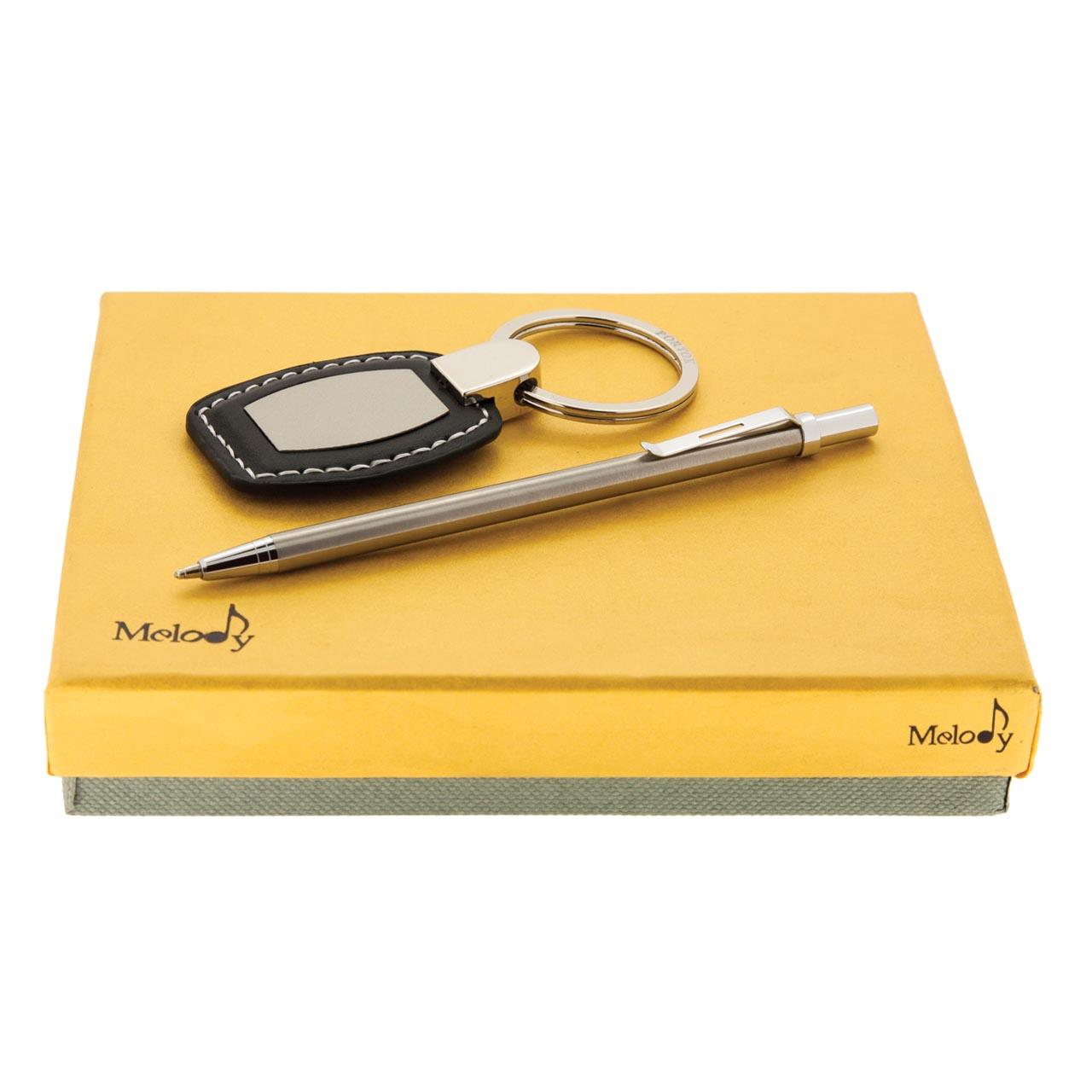 ست خودکار و جاکلیدی  ملودی کد 1001
