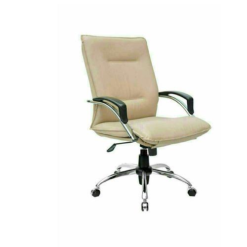 صندلی کارمندی مدل K9011