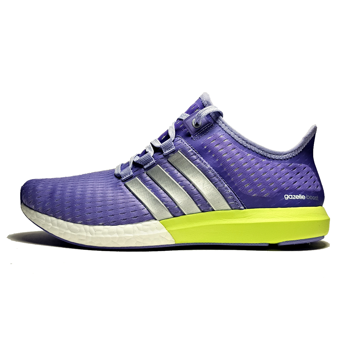 کفش مخصوص پیاده روی زنانه مدل Purple