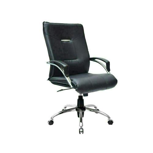 صندلی کارمندی مدل K9012