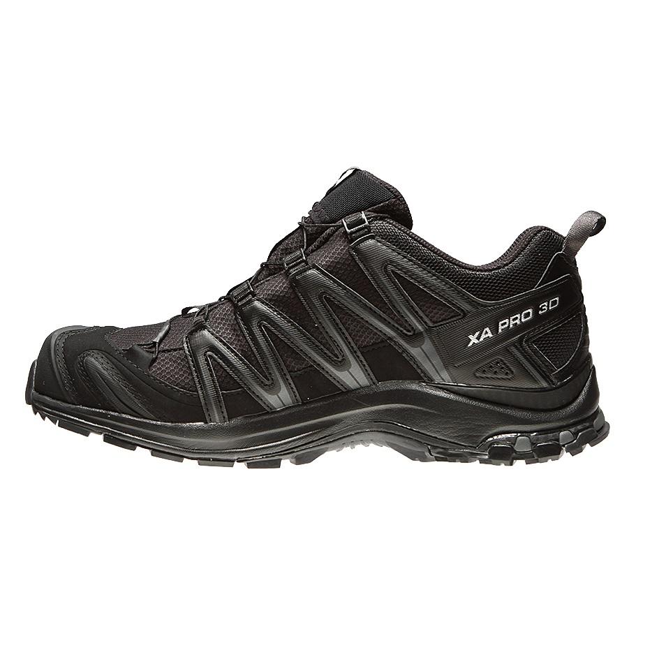 قیمت کفش مخصوص پیاده روی مردانه سالومون مدل 2-MT 393322